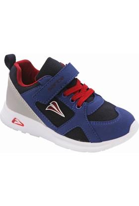 Sanbe Phylon Spor Ayakkabı