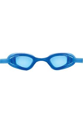 Altis ADG21 Mavi Yüzücü Gözlüğü ADG21-05
