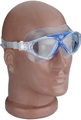 Altis ADG25 Mavi Yüzücü Gözlüğü ADG-25-05