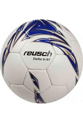 Delta Reusch TR-07 Futbol Topu
