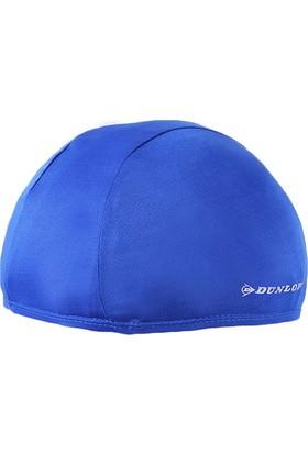 Dunlop Mavi Likra Bone DNZBONDNP028-05