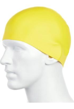 Tryon Sarı Silikon Bone PUB-100-06