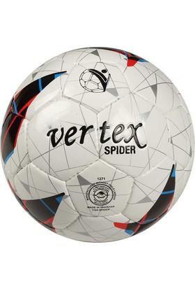 Vertex Spider Futbol Topu No:5