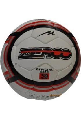 Zeroo Cathrane Futbol Topu No:3 ZR-103
