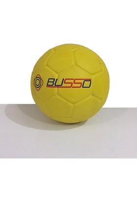 Busso Hentbol Topu No:1 HB001