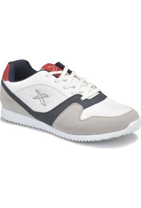 Kinetix 302142 Erkek Günlük Casual Spor Ayakkabı