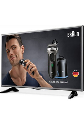 "LG 32MB17HM 32 "" 82 ekran Hd Usb Movie LED Ekran Monitör"