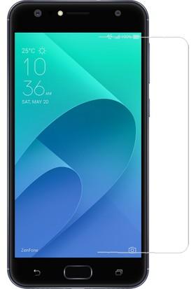Teleplus Asus Zenfone 4 Selfie Cam Ekran Koruyucu