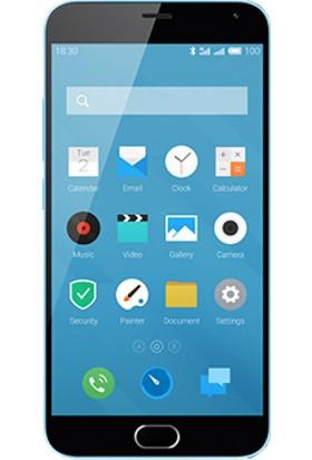 Teleplus Meizu M2 Note Cam Ekran Koruyucu