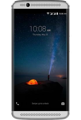 Teleplus Zte Axon 7 Mini Nano Cam Ekran Koruyucu