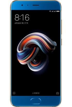 Teleplus Xiaomi Mi Note 3 Cam Ekran Koruyucu