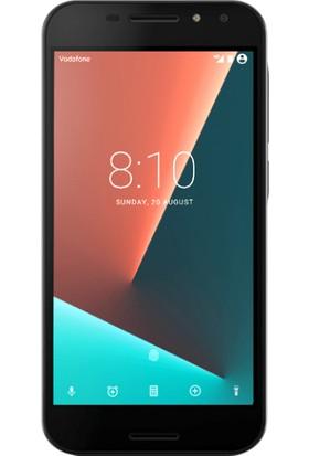 Teleplus Vodafone Smart N8 Cam Ekran Koruyucu
