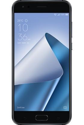 Teleplus Asus Zenfone 4 ZE554KL Nano Ekran Koruyucu
