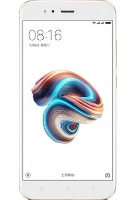 Teleplus Xiaomi Mi A1 Cam Ekran Koruyucu