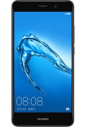 Teleplus Huawei Y7 Cam Ekran Koruyucu