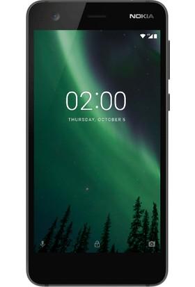 Teleplus Nokia 2 Cam Ekran Koruyucu