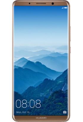 Teleplus Huawei Mate 10 Pro Cam Ekran Koruyucu