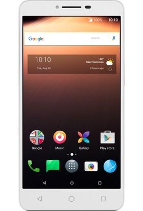 Teleplus Alcatel A3 XL Cam Ekran Koruyucu