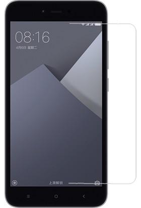 Teleplus Xiaomi Redmi Note 5A Nano Cam Ekran Koruyucu