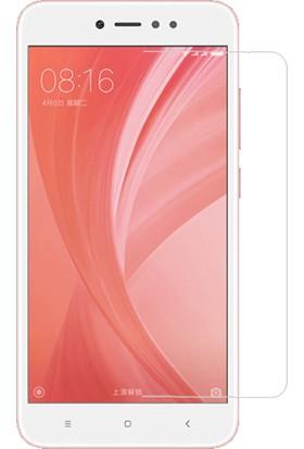 Teleplus Xiaomi Redmi Note 5A Prime Cam Ekran Koruyucu