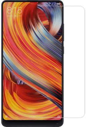 Teleplus Xiaomi Mi Mix 2 Nano Cam Ekran Koruyucu