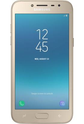 Teleplus Samsung Galaxy J2 Pro Cam Ekran Koruyucu