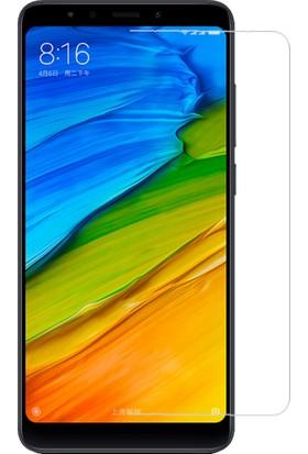 Teleplus Xiaomi Redmi 5 Plus Cam Ekran Koruyucu
