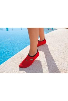 Nektar Kırmızı Deniz Ayakkabısı