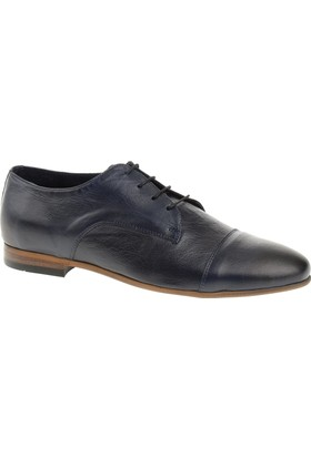 Derigo 308013 Erkek Ayakkabı Lacivert