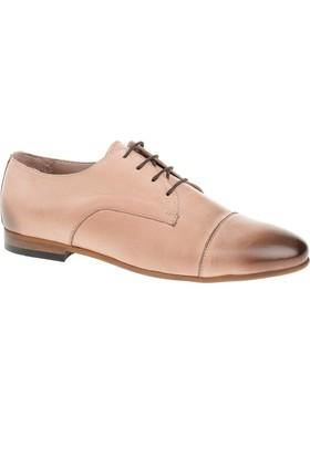 Derigo 308013 Erkek Ayakkabı Somon