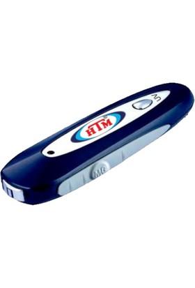Htm Pen Manyetik Para Kontrol Cihazı