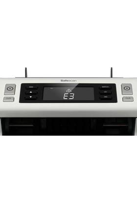 SafeScan Otomatik Para Sayma Makinesi 2250
