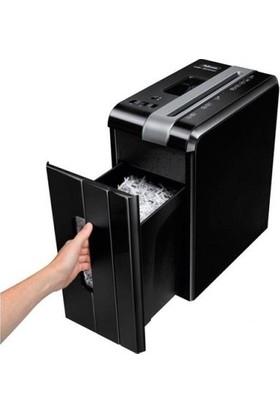 Fellowes Evrak İmha Makinesi DS 700C