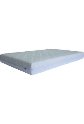 Pukka Home Lateks Çocuk Yatağı 60X120