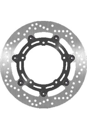 Yamaha MT-03 Ön Fren Disk Ng