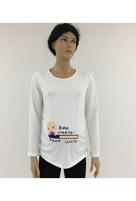 Elija Baby Loading Uzun Kol