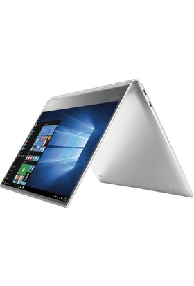 "Lenovo Yoga 520 Intel Core i5 8250U 4GB 1TB GT940MX Windows 10 Home 14"" FHD Taşınabilir Bilgisayar 81C80098TX"