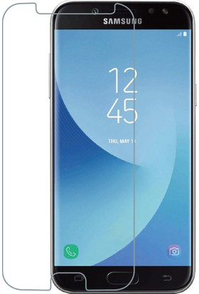 Case 4U Samsung Galaxy Note 7 360 derece Ön ve Arka Koruyucu