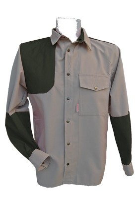 Av Gömleği-05 204 Conor Gömlek