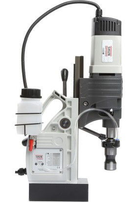 Shun OB400/2RLO Çok Fonksiyonlu Manyetik Matkap 45 mm 1650 Watt
