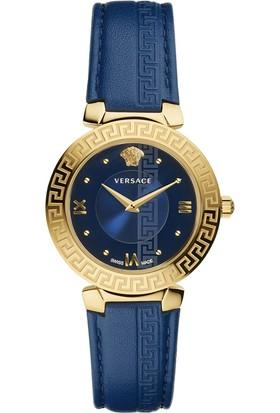 Versace Vrscv16040017 Kadın Kol Saati