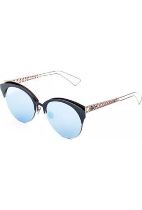 Dıor Amaclub-Fbxa4/55 Kadın Güneş Gözlüğü