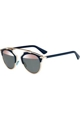 Dıor Dıorsoreal-U5Wzj Kadın Güneş Gözlüğü