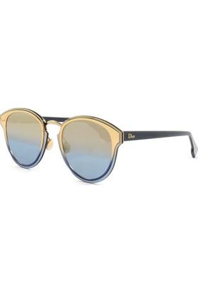 Dıor Nıghtfall-Lksx5/65 Kadın Güneş Gözlüğü