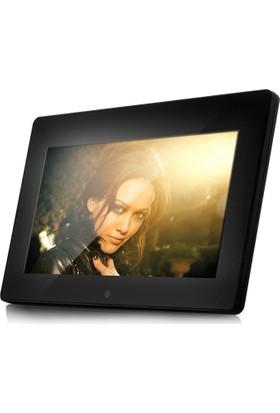 Gringo 10.1 İnç Lcd Ekran Dijital Fotoğraf Çerçevesi