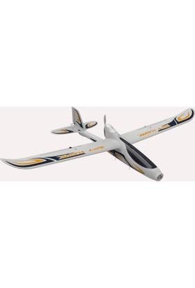 Hubsan H301S Spy Hawk Uzaktan Kumandalı Profesyonel Uçak (Hubsan Türkiye Garantili)