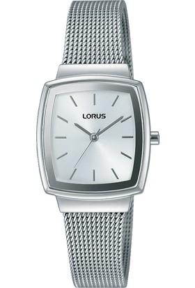 Lorus Rg253Lx9 Kadın Kol Saati