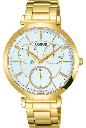 Lorus Rp510Ax9 Kadın Kol Saati