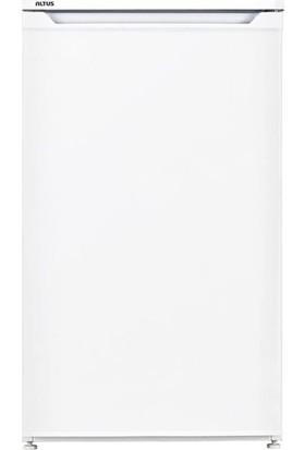 Altus AL-305 A+ 90 lt Statik Büro Tipi Mini Buzdolabı