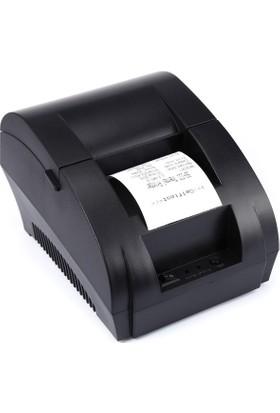 Ptfis Fiş Yazıcı / Adisyon Yazıcı 58 mm